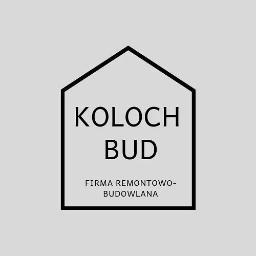 Koloch-Bud Mikołaj Koloch - Roboty ziemne Trzemeśnia