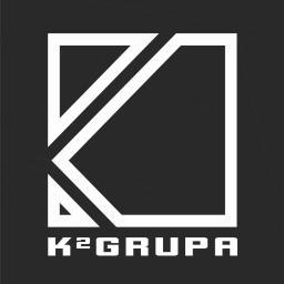 K2grupa - Przegląd Techniczny Budynku Ostrołęka