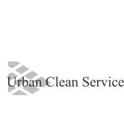 Urban Clean Service Marta Zborovska - Doradztwo Personalne Wrocław