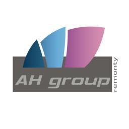AH GROUP - Elektryk Tychy