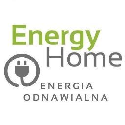 Energy Home Sp. z o.o. - Fotowoltaika Poznań