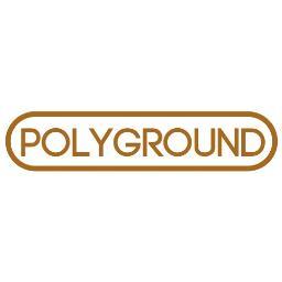 PolyGround - Roboty ziemne Siedlce