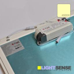 LightSense Exclusive LED Lighting - Pompy ciepła Gdynia
