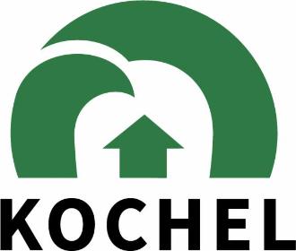 KOCHEL Bartosz Kochel - Posadzki anhydrytowe Myszków