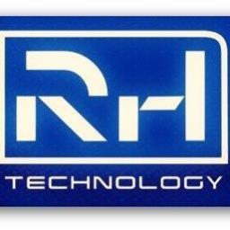 RH TECHNOLOGY - Mycie elewacji Łańcut