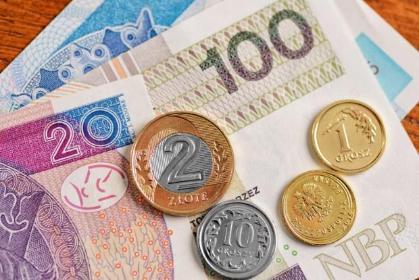 Global Finance - Kredyt konsolidacyjny Olsztyn