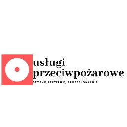 ZetKAPoż - Szkolenia BHP Pracowników Łuczyce