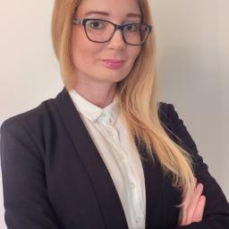 Anna Charyton - Szkoła językowa Kleszczele