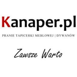 Kanaper Pranie Tapicerki Meblowej | Wykładzin - Sprzątanie domu Płock