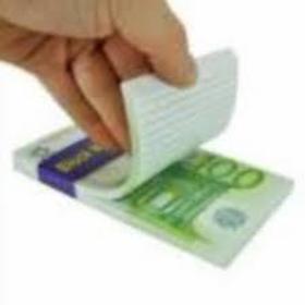 BNPPARISBAS - Kredyt konsolidacyjny Partout