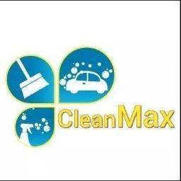 CleanMax Dorota Kożdoń - Remont Elewacji Skoczów