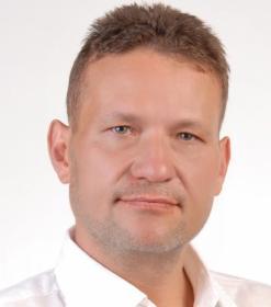 CEL Mirosław Olejniczak - Psycholog Gdynia
