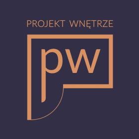 Projekt Wnętrze - Projekty Wnętrz Słupsk