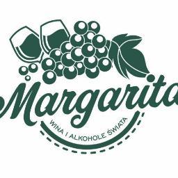 """""""Margarita"""" Wina i Alkohole Świata - Dostawcy artykułów spożywczych Warszawa"""