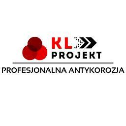 KL Projekt Krzysztof Ślawski - Piaskowanie Felg Aluminiowych Wrocław