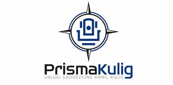 PRISMA Kamil Kulig - Firma Budowlana Olkusz