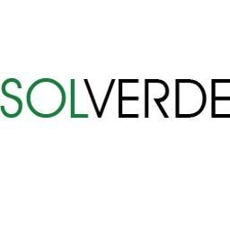 Sol Verde - Fotowoltaika Swarzędz