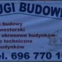 Nadzory Budowlane MARIUSZ ŁUNIEWSKI - Firmy inżynieryjne Nadarzyn