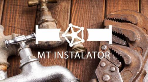 MT INSTALATOR - Instalacje grzewcze Międzyrzec Podlaski