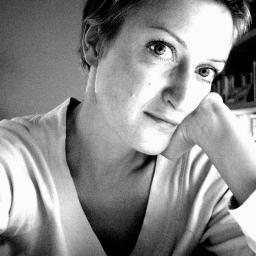 Marta Błaszczykiewicz Biuro Architektoniczne - Architekt Łódź