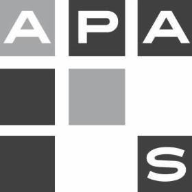 APA Sokołowski - Projekty domów Warszawa