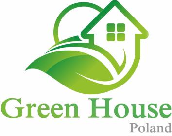 Green House - Sprzedaż Opału Wieluń