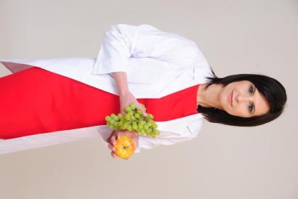 DietPlan - Odchudzanie Zaścienie