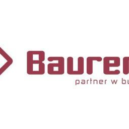 BAURENO FB - Budowanie Domów Rząska