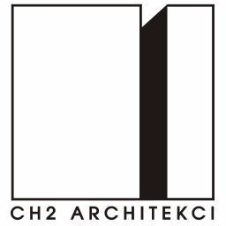 CH2 ARCHITEKCI SP.Z O.O. SP.K. - Domy Keramzytowe Szczecin