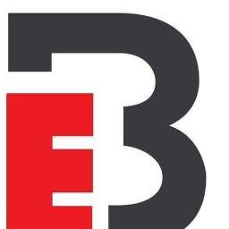 ERD-BUD FIRMA REMONTOWO-BUDOWLANA BARTOSZ ERDMAŃSKI - Firmy budowlane Gościcino