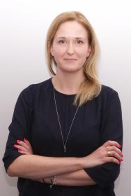 Ann&Home Anna Paderewska-Butta - Sprzedaż Mieszkań Słomczyn