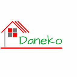 Daneko - Firmy inżynieryjne Grodzisk Mazowiecki