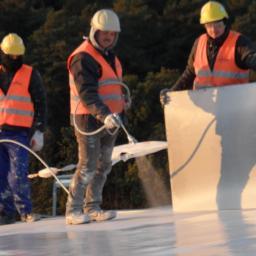MALMET- ANTYKOROZJA - Piaskowanie Felg Aluminiowych Nowe Miasteczko