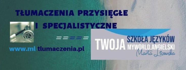 AkademiaJęzykowaML - Nauczyciele angielskiego Płock