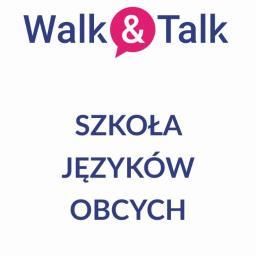 Nauczyciele angielskiego Wrocław 2