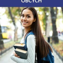 Nauczyciele angielskiego Wrocław 1