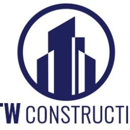 DTW CONSTRUCTION - Okna PCV Gdańsk