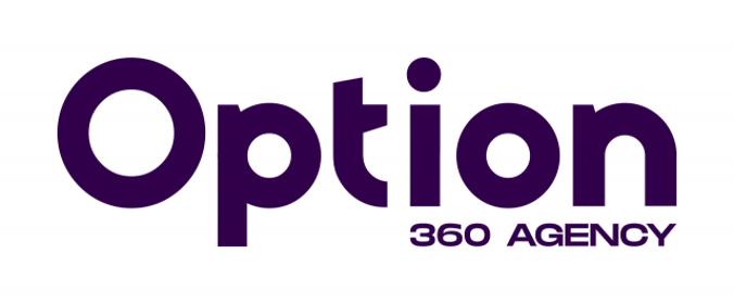 OPTION SP. Z O.O. - Reklama internetowa Kraków