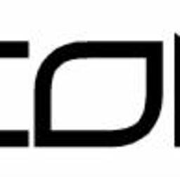 Icon Media - Agencja interaktywna Poznań