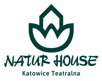Naturhouse Teatralna - Bieganie Bez Kontuzji Katowice