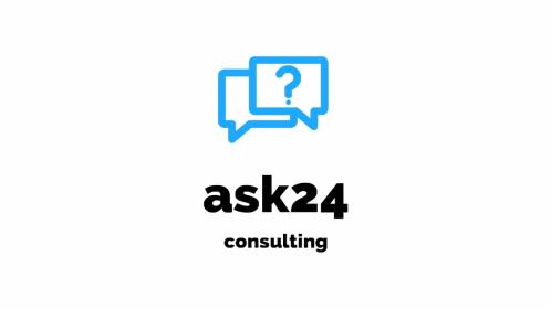 ask24 Consulting - Firma Szkoleniowa Wrocław