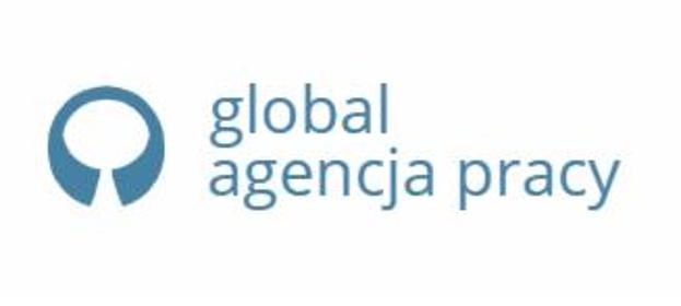 Global Agencja Pracy Spółka z ograniczoną odpowiedzialnoścą - Outsourcing pracowników Poznań