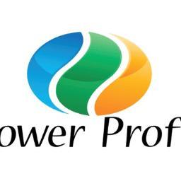 Power Profit Sp z o.o. - Fotowoltaika Łódź