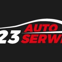 Autoserwis123 S.C. - Elektryk samochodowy Białystok
