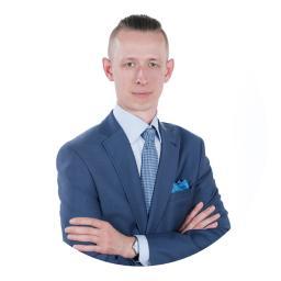 LETSTART Damian Damek - Obsługa klienta, help desk Łodygowice