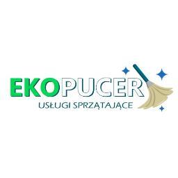 EKO-PUCER ekologiczne usługi sprzątające - Firma Sprzątająca Kazimierz Biskupi