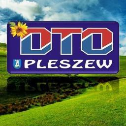 DTO s.c. Zakład Produkcji Kotłów C.O. - Piece i kotły CO Pleszew