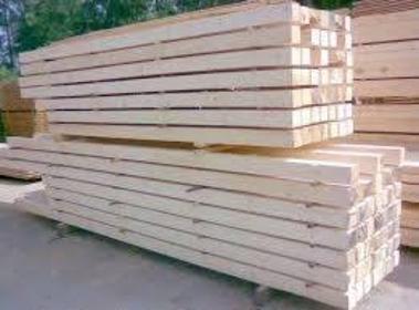 Usługi Tartaczne - Skład drewna Duszniki-Zdrój