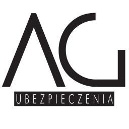 AG Ubezpieczenia Agata Zacharek - Ubezpieczenie firmy Jastrzębie-Zdrój