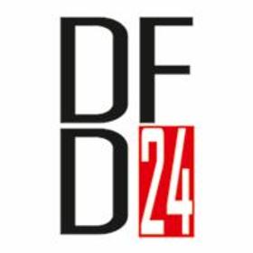 DDF24 Marzena Gajdamowicz-Poźniak - Kredyty Dla Zadłużonych Zielona Góra